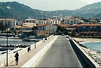 Das Haus auf Korsika - Produktdetailbild 8