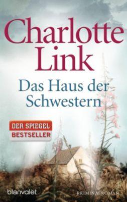 Das Haus der Schwestern, Charlotte Link
