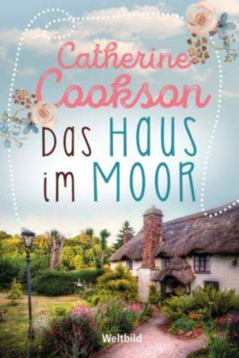 Das Haus im Moor, Catherine Cookson