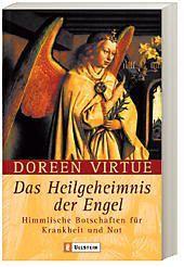 Das Heilgeheimnis der Engel, Doreen Virtue