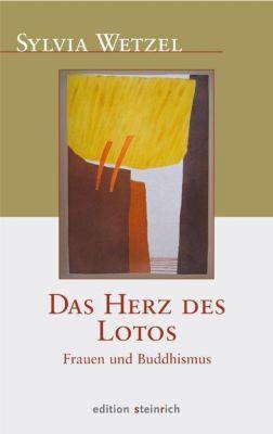 Das Herz des Lotos - Sylvia Wetzel pdf epub