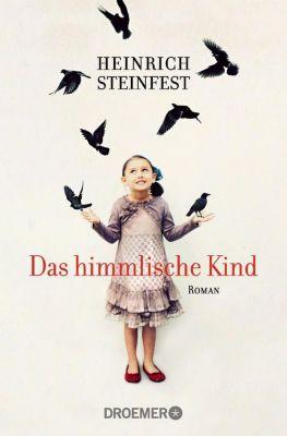 Das himmlische Kind - Heinrich Steinfest pdf epub