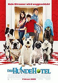 Das Hundehotel - Produktdetailbild 6