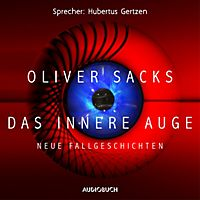 hallucinations oliver sacks pdf download