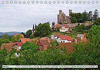 Das ist typisch Thüringen (Tischkalender 2019 DIN A5 quer) - Produktdetailbild 7