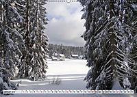 Das ist typisch Thüringen (Wandkalender 2019 DIN A2 quer) - Produktdetailbild 1