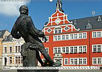 Das ist typisch Thüringen (Wandkalender 2019 DIN A2 quer) - Produktdetailbild 3