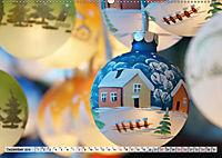 Das ist typisch Thüringen (Wandkalender 2019 DIN A2 quer) - Produktdetailbild 12