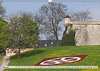 Das ist typisch Thüringen (Wandkalender 2019 DIN A3 quer) - Produktdetailbild 5