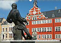 Das ist typisch Thüringen (Wandkalender 2019 DIN A3 quer) - Produktdetailbild 3