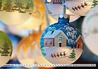 Das ist typisch Thüringen (Wandkalender 2019 DIN A3 quer) - Produktdetailbild 12
