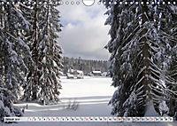 Das ist typisch Thüringen (Wandkalender 2019 DIN A4 quer) - Produktdetailbild 1