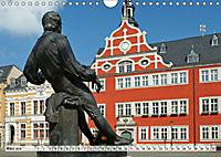 Das ist typisch Thüringen (Wandkalender 2019 DIN A4 quer) - Produktdetailbild 3