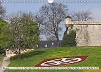 Das ist typisch Thüringen (Wandkalender 2019 DIN A4 quer) - Produktdetailbild 5