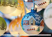 Das ist typisch Thüringen (Wandkalender 2019 DIN A4 quer) - Produktdetailbild 12
