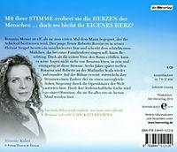 Das italienische Mädchen, 6 Audio-CDs - Produktdetailbild 1