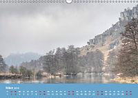 Das Jahr an der Naab zwischen Burglengenfeld und Kallmünz (Wandkalender 2019 DIN A3 quer) - Produktdetailbild 3