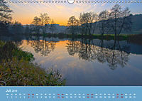 Das Jahr an der Naab zwischen Burglengenfeld und Kallmünz (Wandkalender 2019 DIN A3 quer) - Produktdetailbild 7