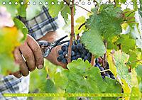 Das Jahr im Garten: Freude am Landleben (Tischkalender 2019 DIN A5 quer) - Produktdetailbild 10