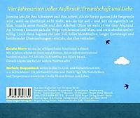 Das Jahr, in dem ich dich traf, 6 Audio-CDs - Produktdetailbild 1