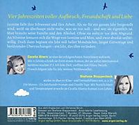 Das Jahr, in dem ich dich traf, 6 CDs - Produktdetailbild 1