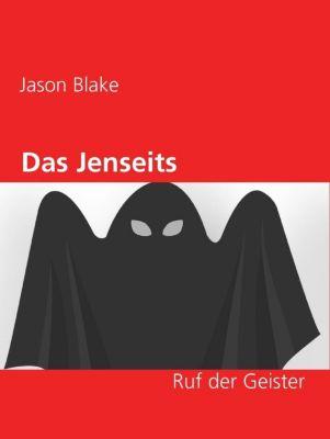 Das Jenseits, Jason Blake