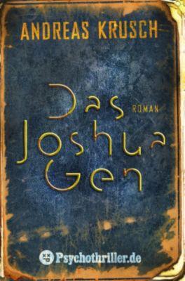 Das Joshua Gen, Andreas Krusch