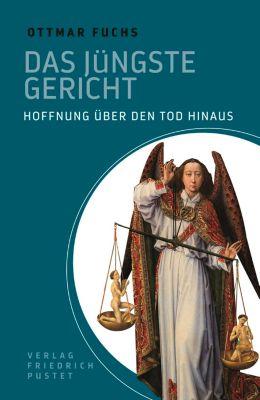 Das Jüngste Gericht, Ottmar Fuchs