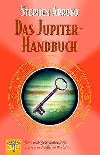 Das Jupiter Handbuch, Stephen Arroyo
