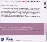 Das Käthchen von Heilbronn, 2 Audio-CDs - Produktdetailbild 1