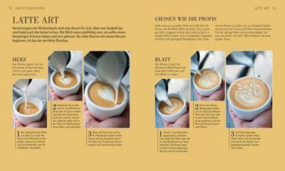 Nostalgic Art Blechschild BEST COFFEE IN TOWN KAFFEE CAFE BESTER DER STADT #