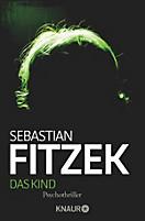 Das Kind, Sebastian Fitzek