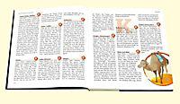 Das Kinderlexikon zur Welt des Glaubens - Produktdetailbild 1