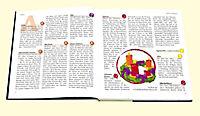 Das Kinderlexikon zur Welt des Glaubens - Produktdetailbild 4