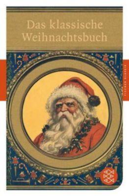 Das klassische Weihnachtsbuch, Nicole Seifert