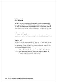 Das Kleiderschrank-Projekt - Produktdetailbild 6