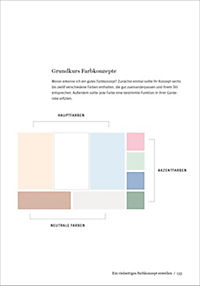 Das Kleiderschrank-Projekt - Produktdetailbild 8