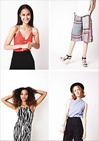 Das Kleiderschrank-Projekt - Produktdetailbild 7