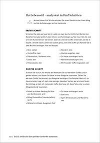 Das Kleiderschrank-Projekt - Produktdetailbild 5
