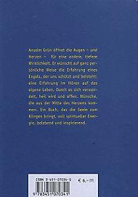 Das kleine Buch der Engel - Produktdetailbild 2