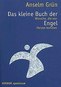 Das kleine Buch der Engel - Produktdetailbild 1