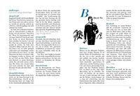 Das kleine Buch der Herrenmode - Produktdetailbild 2