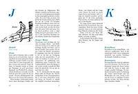 Das kleine Buch der Herrenmode - Produktdetailbild 4