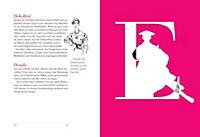 Das kleine Buch der Mode - Produktdetailbild 1