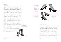 Das kleine Buch der Mode - Produktdetailbild 3