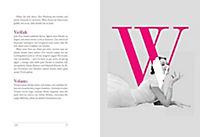 Das kleine Buch der Mode - Produktdetailbild 4