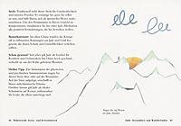 Das kleine Buch der Schutz- und Glückssteine - Produktdetailbild 2