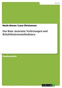 diseno y region design and region arquitectura apropiada spanish edition 2003