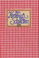 Das Kochbuch aus Schwaben, Hans K. Adam