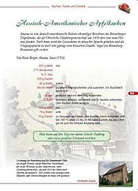Das Kochbuch Ronneburger Hügelland - Produktdetailbild 4